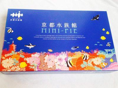 京都水族館MINI-PIE