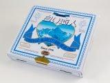 石屋製菓のお菓子商品一覧と28種類を食べた感想・通販サイトの使い方まとめ