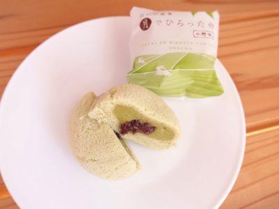 美味しい!ふるさと納税で人気のおすすめスイーツ・お菓子のお土産36選