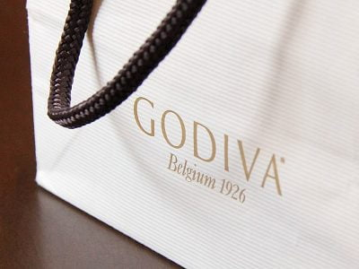 2021年ゴディバ福袋の中身は?3,000円・5,000円のハッピーバッグ予約方法、オンラインでの買い方も紹介