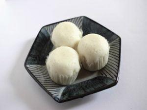 大山クリーミー牛乳ケーキ を食べてみた口コミは?販売店舗や通販・カロリー・値段・賞味期限や日持ちのまとめ - OMIYA!(おみや)  日本のお土産情報サイト