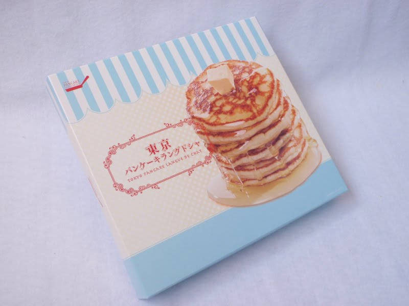 【楽天市場】東京企画販売 - 商品価格ナビ