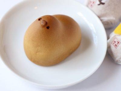 東京 名菓ひよ子