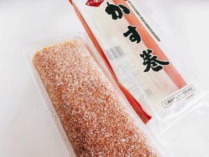 藤田チェリー豆総本店 かす巻の...