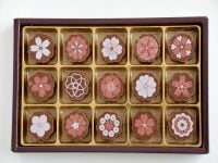 【2021年】モンロワールのバレンタインチョコレートの定番おすすめ商品一覧・限定商品や購入できる通販サイトも
