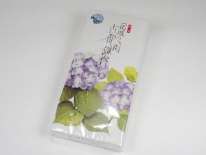 花咲く街古都鎌倉_外装