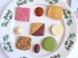 六花亭のホワイトデーギフト限定商品一覧や販売期間・プレゼントにおすすめのお菓子をまとめて紹介【2021年】