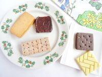 六花亭の母の日限定ギフト一覧や販売期間・プレゼントにおすすめのお菓子をまとめて紹介【2021年】