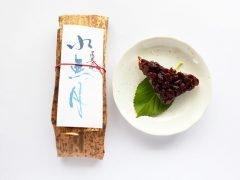 京都で6月30日に食べる水無月とは?水無月の歴史や種類を紹介
