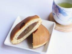 【完全ガイド】竹風堂のお菓子をほぼ全種類食べた感想・通販サイトの使い方まとめ