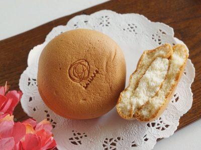 酪円菓(らくまどか)