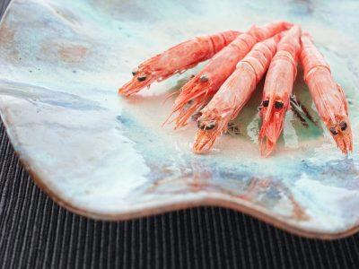桂新堂 海の宴