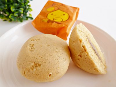 タナベ 栗くりマロンケーキ