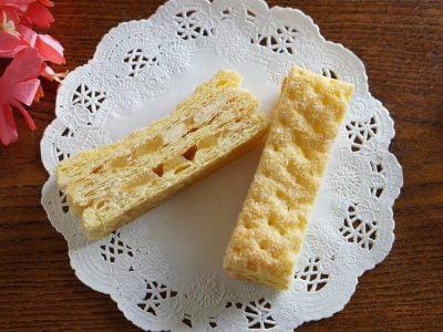 PABLO(パブロ) チーズミルフィーユ