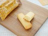 TOKYO23区 しっとりチーズクッキー 中身