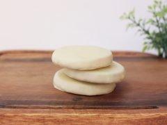チーズガーデン 御用邸ホワイトショコラチーズクッキー