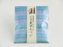 兵庫県産いかなごのくぎ煮せんべい