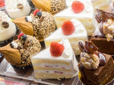 埼玉県東松山市「夢菓子工房ププリエ 本店」老舗洋菓子店のこだわりやおすすめお菓子を伺いました