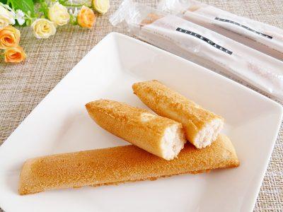 岡山ニューピオーネスティックケーキ