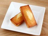 洋菓子シュゼット(アンリ・シャルパンティエやシーキューブ)のお菓子をほぼ全種類食べた感想・通販サイトの使い方まとめ【完全ガイド】