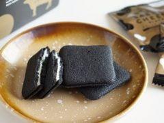 PABLO(パブロ) サブレルチーズ ブラック