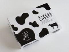 PABLO(パブロ) サブレルチーズ