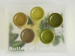 エスコヤマ 幸せのボタン ~ Don't lose it! ~