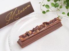 キットカットショコラトリー モレゾン チョコレート