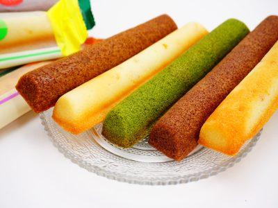胡蝶庵のお菓子をほぼ全種類食べた感想・通販サイトの使い方まとめ【完全ガイド】