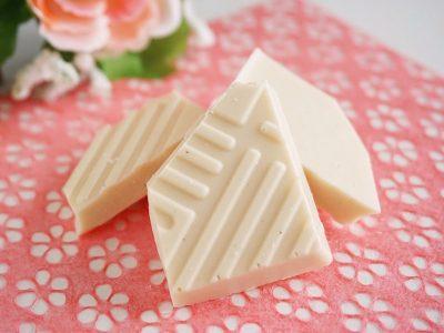 石屋製菓 恋するチョコレート さくら