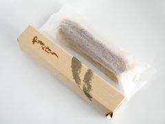 久津間製菓 やまんぼう