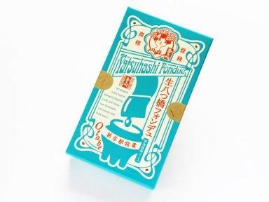 東映太秦映画村で買えるお土産・お菓子の一覧(2件) , OMIYA