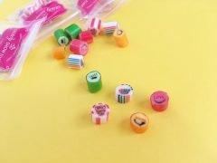 キャンディー・ショータイム CANDY BOX