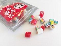 キャンディー・ショータイム ロックキャンディー必勝合格MIX