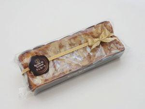 石屋製菓 ルセット デ アルチザン チョコレート外装