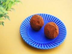 あづみ野菓子工房 彩香 栗ショコラ(スイート)