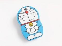川崎市 藤子・F・不二雄ミュージアム ウソ800缶入りクッキー