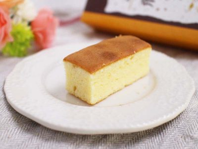 飛騨牛乳 ケーキ