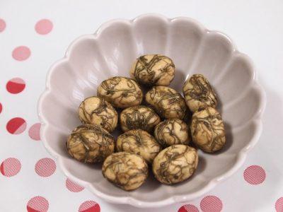 NutsDOM よろこんぶ豆
