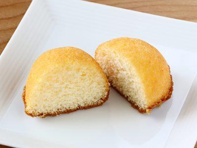 ベルン レモンケーキ