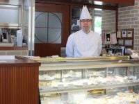 「この味を広めたい」神戸・御影のチーズケーキ専門店カッサレードがひとつのケーキに込めた思い