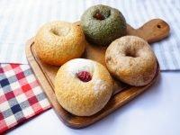 ベーグル屋ハルのパンをほぼ全種類食べた感想とおすすめ5選!通販サイトの使い方まとめ【完全ガイド】