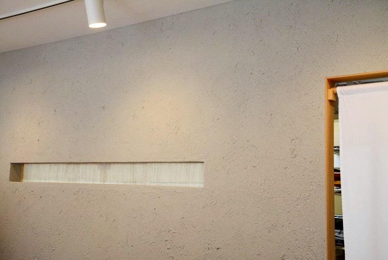 JYUJIRO土壁写真