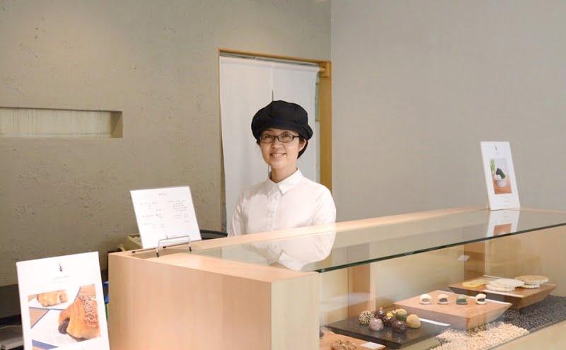 JYUJIRO店長写真