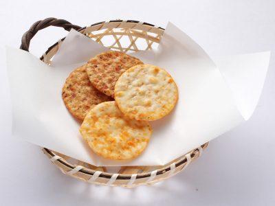 満菓惚 とまととチーズ