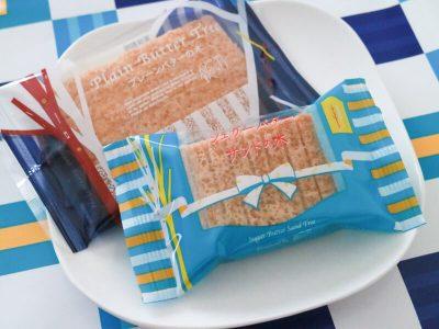 シュガーバターの木のおすすめのお菓子はどれ?人気の秘密をインタビューしました
