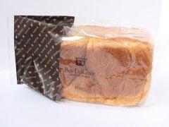 ボローニャ デニッシュ食パン(プレーン)