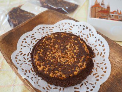 巌手屋 チョコ南部PREMIUM Cookie choco (クッキー・チョコ)