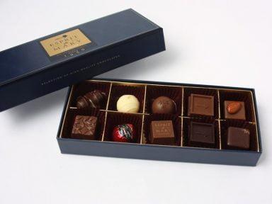 メリーチョコレート エスプリ・ド・メリー