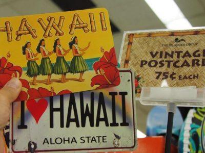 ハワイのお土産のおすすめ16選。雑貨・お菓子・化粧品などをジャンル別に紹介